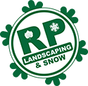 RP Landscaping & Snow